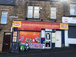Thumbnail for sale in Harriett Street, Blaydon On Tyne