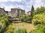 Thumbnail for sale in Upper Oldfield Park, Bath