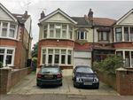 Thumbnail for sale in Blakehall Crescent, Wanstead, London E11, Wanstead,