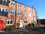 Thumbnail to rent in Mallard Ings, Louth, Lincolnshire