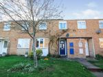 Thumbnail for sale in Chedworth Drive, Warndon, Worcester