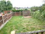 Thumbnail to rent in Temple Mead, Hemel Hempstead