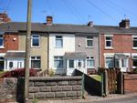 Thumbnail to rent in Rodgers Street, Goldenhill, Stoke-On-Trent