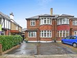 Thumbnail for sale in Elgar Avenue, Surbiton, Surrey
