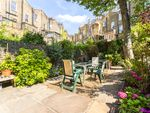 Thumbnail for sale in Charlwood Place, London