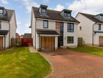 Thumbnail for sale in Cypress Road, Motherwell, North Lanarkshire