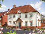 """Thumbnail to rent in """"The Montpellier"""" at Bradford Road, Sherborne"""