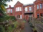 Thumbnail for sale in Whitfield Road, Forest Hall, Newcastle Upon Tyne