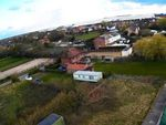 Thumbnail for sale in Residential Building & Land, 9 Fishers Lane, Blackpool, Lancashire