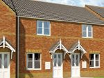 "Thumbnail to rent in ""The Baildon"" at Doncaster Road, Goldthorpe, Rotherham"