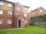 Thumbnail to rent in Corfe Place, Maidenhead, Berkshire