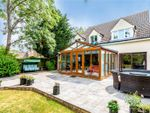 Thumbnail to rent in School Lane, Castle Eaton, Wiltshire