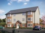 """Thumbnail to rent in """"The Nairn"""" at Capelrig Road, Newton Mearns, Glasgow"""
