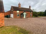 Thumbnail to rent in Flats Lane, Lichfield