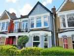 Thumbnail for sale in Muswell Avenue, London
