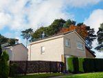 Thumbnail to rent in Loch Maree, St Leonards, East Kilbride