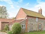 Thumbnail for sale in Holt Road, Field Dalling, Holt