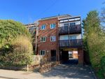 Thumbnail for sale in Hill Lane, Banister Park, Southampton