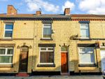 Thumbnail to rent in Sedley Street Liverpool, Anfield