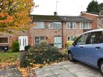 Thumbnail for sale in Lomaine Drive, Kings Norton, Birmingham