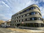 Thumbnail to rent in Heritage House, 2-14 Shortlands, Hammersmith