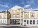 Thumbnail to rent in Floris Place, London