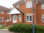 Thumbnail for sale in The Glebe, Clapham, Bedford, Bedfordshire
