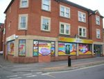 Thumbnail for sale in 128/130 Cricklade Road, Swindon, Wiltshire