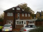 Thumbnail to rent in Croydon Road, Beckenham