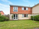 Thumbnail to rent in Forth Avenue, Portishead, Bristol, Somerset