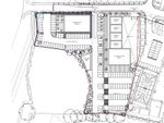 Thumbnail for sale in Local Centre (Retail) Development Opportunity, Streethay, Lichfield, Staffordshire
