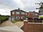 Thumbnail for sale in Eastwood Avenue, Grimsby