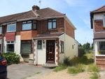 Thumbnail for sale in Castle Grove, Portchester, Fareham