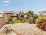 Thumbnail for sale in Victoria Road, Emsworth
