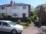 Thumbnail to rent in Springbank Crescent, Leeds
