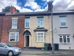 Thumbnail for sale in Foley Street, Wednesbury