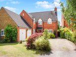 Thumbnail to rent in Cherry Fields, Cropredy, Banbury
