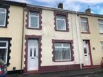 Thumbnail to rent in Fairview Terrace, Abercynon, Mountain Ash