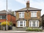 Thumbnail to rent in Cromwell Road, Kingston Upon Thames