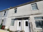 Thumbnail to rent in Warren Street, Plymouth