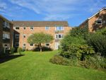 Thumbnail for sale in Woodlands Court, Park Road, Southborough, Tunbridge Wells