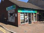 Thumbnail for sale in Market Street, Hednesford, Cannock