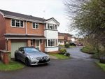 Thumbnail for sale in Cave Drive, Downend