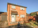 Thumbnail for sale in Fisher Close, Haverhill