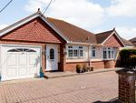 Thumbnail for sale in Ash Road, Canvey Island