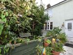 Thumbnail for sale in Highfield Road, Dartford