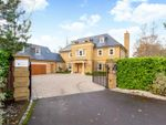 Thumbnail for sale in Sunning Avenue, Sunningdale, Ascot