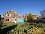 Thumbnail for sale in Fort Road, Alverstoke
