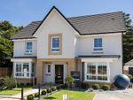 """Thumbnail to rent in """"Gleneagles"""" at Haddington"""