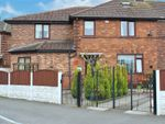 Thumbnail for sale in Mottershead Road, Widnes, Cheshire